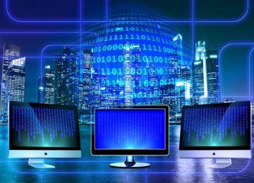"""internet pixabay 0 360x260 - ¿Qué significa que hayan puesto fin a la """"neutralidad de la red""""?"""