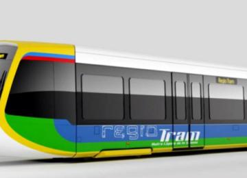 regiotram   imagen gobernacion de cundinamarca 360x260 - Regiotram, un tranvía llamado deseo