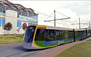regiotram 0 300x188 - Regiotram, un tranvía llamado deseo