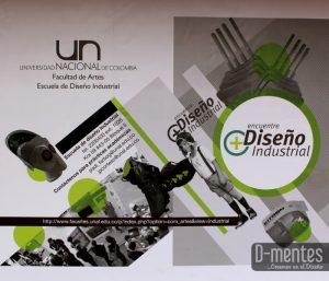 609d4aa6542b39e893d9eeb37743ed7b 300x257 - El diseño industrial y las ciudades