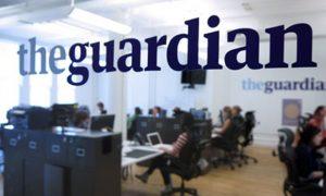 The Guardian 300x180 - Las suscripciones digitales en prensa sí funcionan: cinco casos de éxito