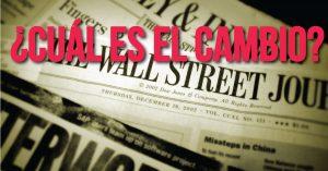 The Wall Street Journal 300x157 - Las suscripciones digitales en prensa sí funcionan: cinco casos de éxito