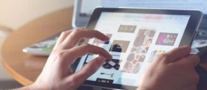 af3d11e85 normal noticia 300x131 - Las suscripciones digitales en prensa sí funcionan: cinco casos de éxito
