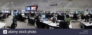 financial times en la camara panoramica sala de prensa ey85cr 300x114 - Las suscripciones digitales en prensa sí funcionan: cinco casos de éxito