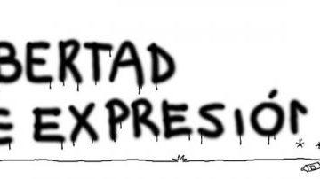 libertad de expresion 360x202 - Nace Fundación Colombiana de Periodismo para la libertad y la ética