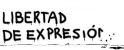 libertad de expresion - Nace Fundación Colombiana de Periodismo para la libertad y la ética