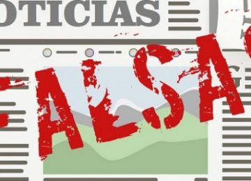 noticias 599x275 360x260 - El periodismo, la única víctima de la tecnología