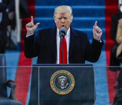 1484924233 975945 1484941159 album normal 1 - Juego sucio: cómo ganó Trump las elecciones