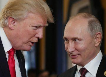 20inter aper Drupal Main Image.var 1519070504 360x260 - Perfiles falsos y publicidad, los métodos rusos para favorecer a Trump