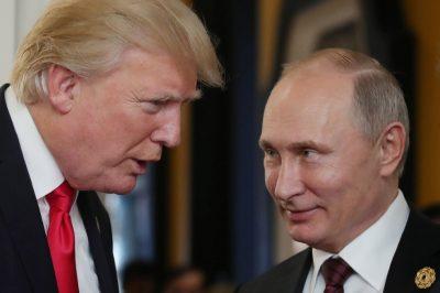 20inter aper Drupal Main Image.var 1519070504 - Perfiles falsos y publicidad, los métodos rusos para favorecer a Trump