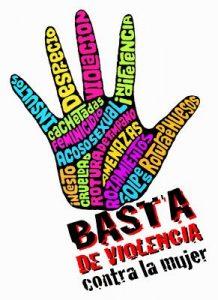 2bf12f69fe5855ed5401f534fe661788 html 218x300 - El escandaloso silencio de las mujeres abusadas en Colombia