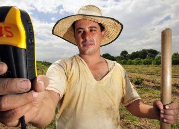 5a0b70e50e31b 360x260 - Premian a colombianos por ideas para mitigar el cambio climático