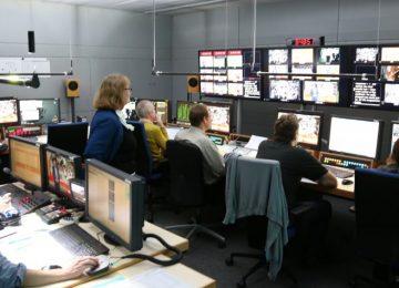 5a8f3a39ed853 360x260 - Deutsche Welle abre oficina de corresponsalía en Colombia