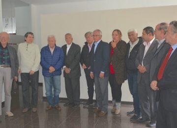 DSC 9742 William Fundacuón e1519044849834 1 360x260 - Raúl Gutiérrez, primer presidente de la Fundación Colombiana de Periodismo