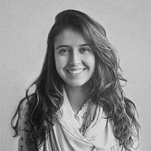 TatianaPardo 300x300 - Premian a colombianos por ideas para mitigar el cambio climático