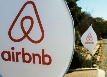 airbnb 2 360x260 - ¿Airbnb se aproxima a cotizar en bolsa?