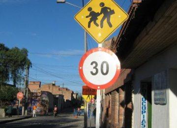 foto guillermo camacho cabrera 1 360x260 - Maltrato infantil y seguridad vial