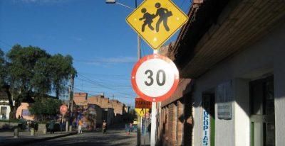foto guillermo camacho cabrera 1 - Maltrato infantil y seguridad vial