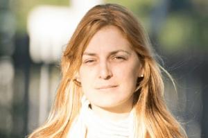maria antonia garcia de la torre periodista y columnista de el tiempo 900x607 300x199 - El escandaloso silencio de las mujeres abusadas en Colombia