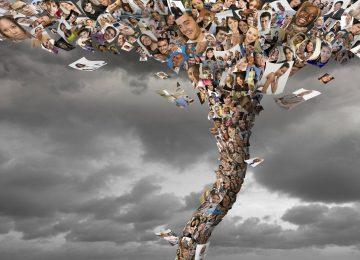 1521564248 621605 1521564844 noticia normal recorte1 360x260 - Derecho y tecnología: Lo de Facebook es más grave de lo que parece