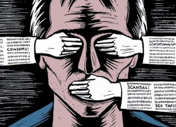 censura mex 360x260 - CASTROCHAVISMO URIBISTA