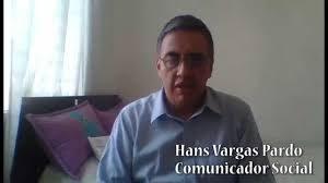 """download 1 300x168 - Juan José Hoyos: """"Ídolos de cartón desvían la información"""""""