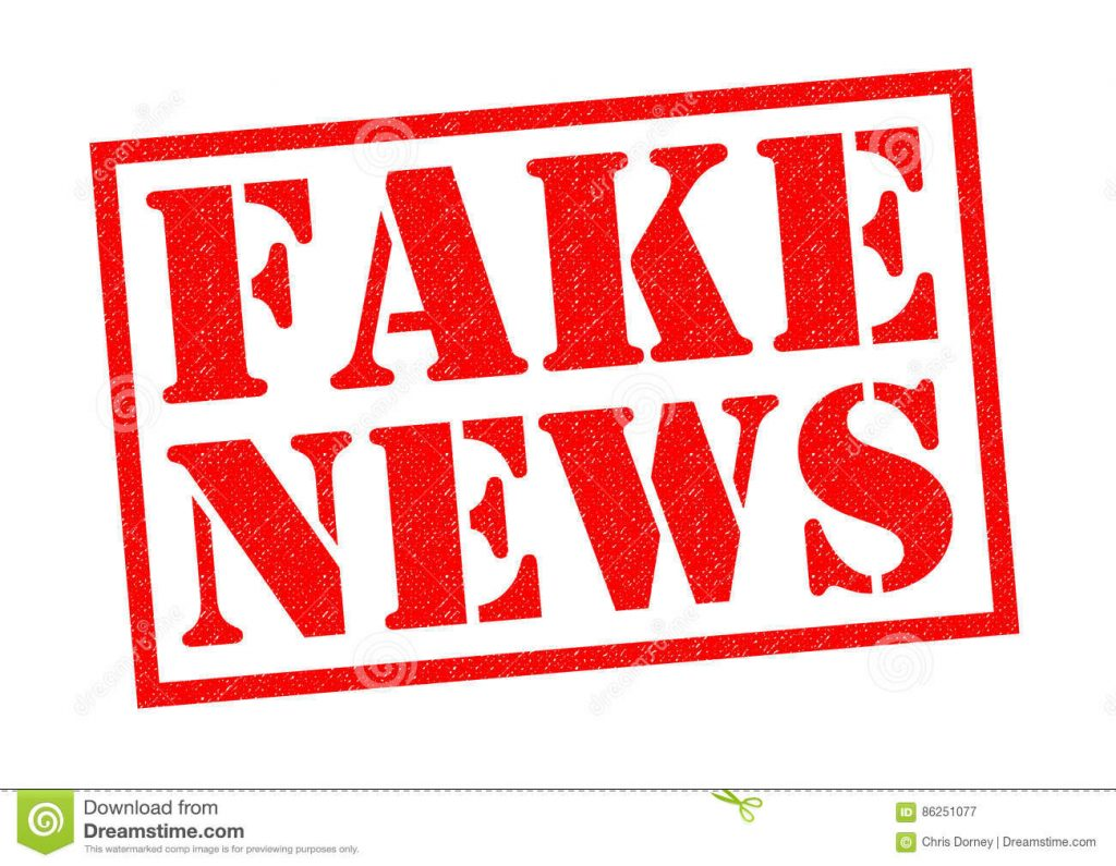 noticias falsas 86251077 1024x795 - La cultura del guijarro.