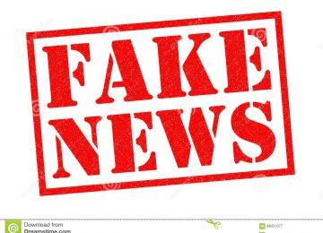 noticias falsas 86251077 360x260 - La cultura del guijarro.