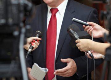 utel.com  e1521732203246 360x260 - MANIFIESTO: Sobre las relaciones del periodista con la política