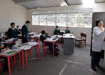 5a9cbd1c496c0 360x260 - Piden al próximo gobierno garantizar educación de niños y adolescentes