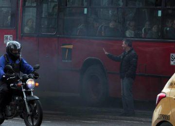 5adb8d4fd4e07 360x260 - El grave impacto del atraso medioambiental del sistema TransMilenio