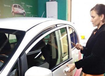 5ae37afccf4f9.r 1524877419047.0 407 3000 1907 360x260 - En Bogotá ya funcionan los carros eléctricos compartidos