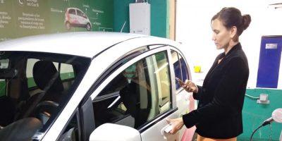 5ae37afccf4f9.r 1524877419047.0 407 3000 1907 - En Bogotá ya funcionan los carros eléctricos compartidos