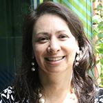 Adriana Perez 6c0c7ff099131988cdd4f2379957cc4b - Innovación, pilar de la educación