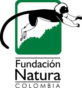 Logo 649403 277x300 - La selva ignorada de Colombia que puede frenar el cambio climático