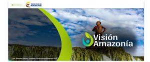 download 300x124 - Corte Suprema, al rescate de la Amazonía