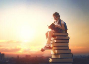 educacion balcon Drupal Main Image.var 1524888174 360x260 - Aumentó el promedio de libros leídos en Colombia