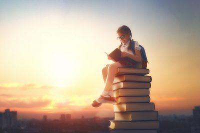 educacion balcon Drupal Main Image.var 1524888174 - Aumentó el promedio de libros leídos en Colombia