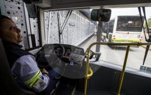 image content 30762182 20180403211824 300x189 - Sistema masivo de Medellín estrena su primer bus eléctrico