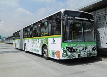 image content 30765208 20180403144305 360x260 - Sistema masivo de Medellín estrena su primer bus eléctrico