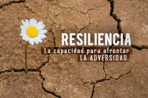 resiliencia 300x200 - Inspirando con la educación