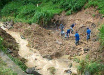web acueducto big ce 360x260 - 54 municipios de Santander tienen riesgo de desabastecimiento de agua por lluvias