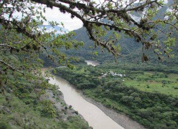 13307331 1020628718027150 4330702862812755702 n 360x260 - Comunicado público de la comunidad indígena Nutabe de Orobajo ante desastre ambiental y cultural producido por Hidroituango