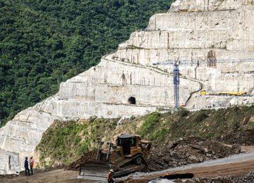3755862 n vir3 360x260 - Alerta roja en Puerto Valdivia, Puerto Antioquia, Cáceres y Taraza por Hidroituango