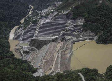 567719 1 360x260 - Hidroituango: movimientos en la montaña alertan a las comunidades