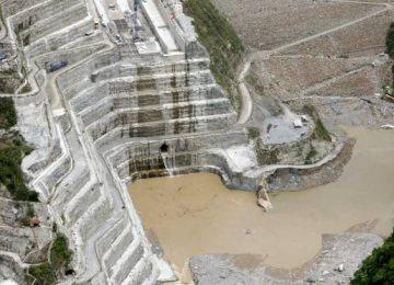 5b043168d0b00 360x260 - Este miércoles terminarían obras que evitarían emergencia en Hidroituango