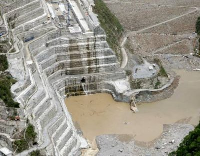 5b043168d0b00 - Este miércoles terminarían obras que evitarían emergencia en Hidroituango