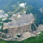 Jueves 6 8 2015@@8F1 hidroituango g 150x150 - Hidroituango: codicia, ineptitud y tragedia