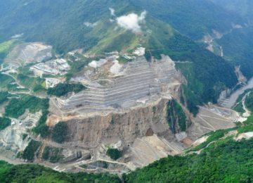 Jueves 6 8 2015@@8F1 hidroituango g 360x260 - Hidroituango: codicia, ineptitud y tragedia