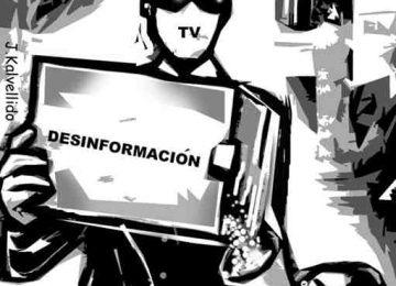 desinformacion 360x260 - Ideología cero